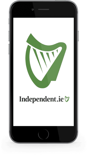 Case Study Independent
