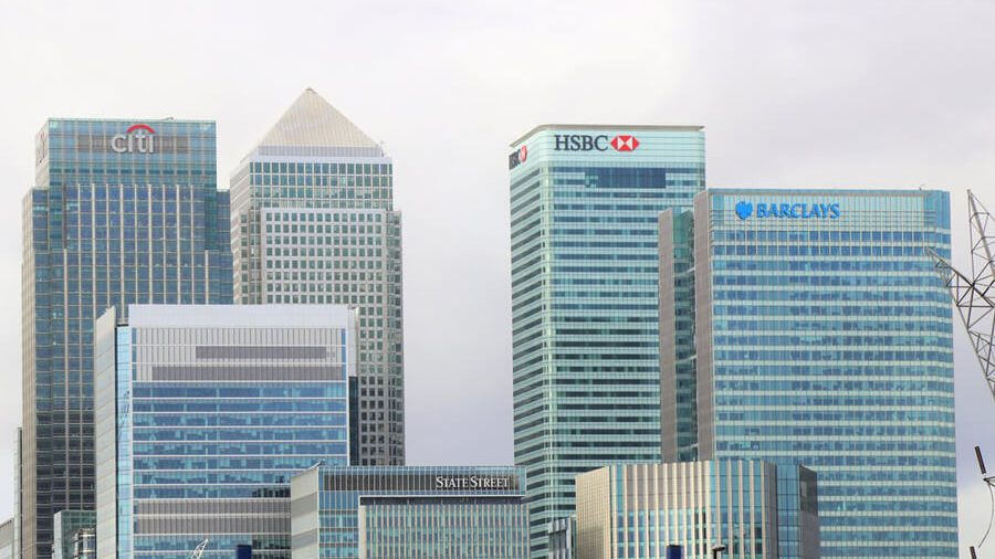 How beacon technology can transform the Banking Industry