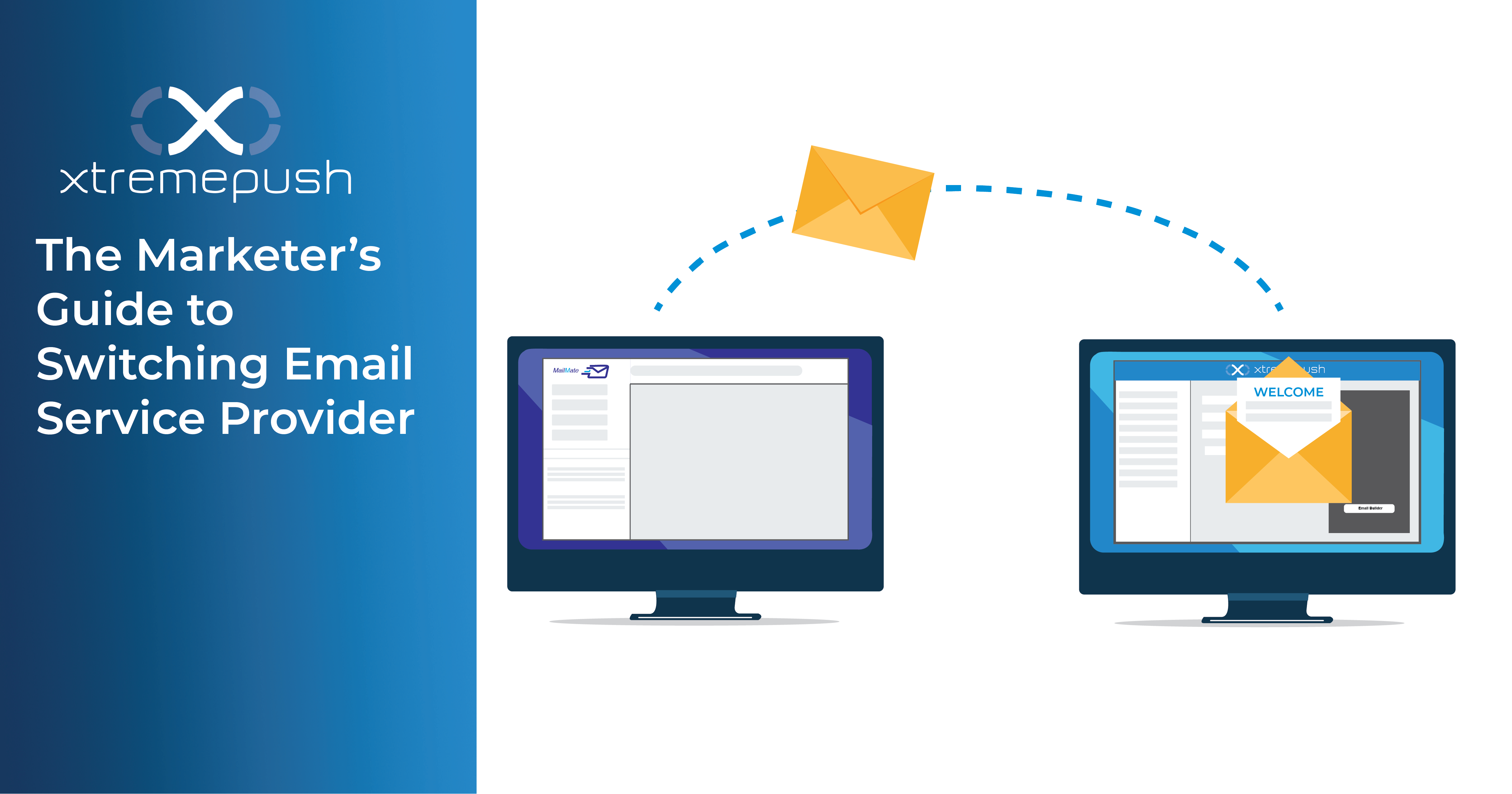 marketer's guide to switching email service provider-