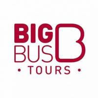 big bus tours logo 2