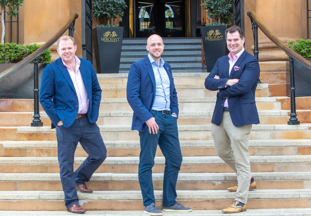 Xtremepush Secures $33m Funding From Grafton Capital